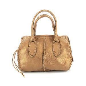 Fatte a mano by Carlos Falchi handbag